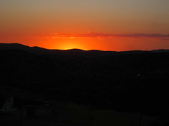 IMG_4830 (San Diego Bill) Tags: sunset aguadulce california