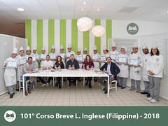 101-corso-breve-cucina-italiana-2018