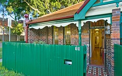19 Birrell Street, Queens Park NSW