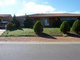 45A Mollee Crescent, Isabella Plains ACT
