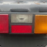 03_Scania_124g_400 thumbnail