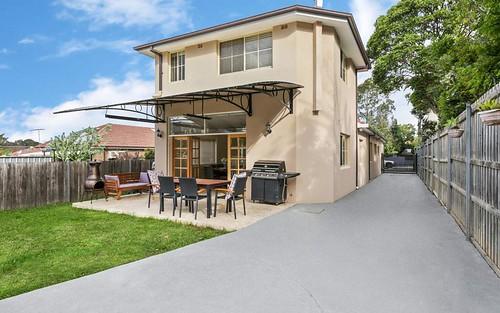76 Bland St, Ashfield NSW 2131