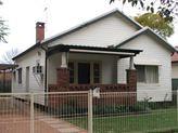 30 Wandsworth Street, Parramatta NSW 2150