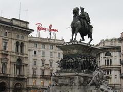Milan, Italy (Dan_DC) Tags: europe