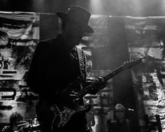 2018_Gary_Clark_Jr-4 (Mather-Photo) Tags: andrewmather andrewmatherphotography artists blues chiefswin concert concertphotography eventphotography kcconcert kcconcerts kcmo kansascity kansascityconcerts kansascityphotographer livemusic matherphoto music onstage performance rb rhythmandblues rock show soul stage uptowntheater kcconcertsnet missouri usa