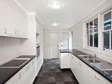15/5 Oleander Parade, Caringbah NSW