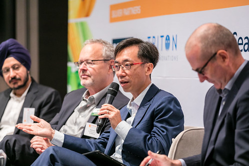 [2018.11.27] - Rethink Agri-Food Innovation Week Day 1 - 189