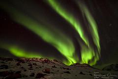 IMG_8618-2048 (raolsen.foto.video) Tags: honningsvåg northcape raolsen roy arne olsen nordkapp finnmark northernnorway