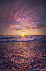 And Then Begin Again (Phil~Koch) Tags: life mood emotions country outdoors colors living heaven weather horizons lines landscape field art meadow sky sunset clouds scenic vertical photography office portrait serene morning dawn nature natural earth environment inspired inspirational season beautiful hope love joy dramatic unity trending popular canon rural fineart arts shadow sun sunrise light peace wisconsin shadows endless pastel sunlight green horizon blue water waves shore lakemichigan purple pink