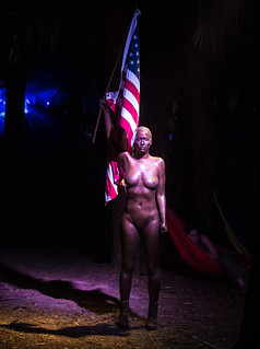 American Woman 3 - ATS Photography