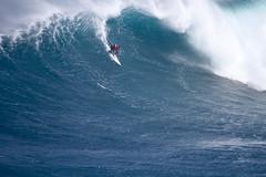 KoaRothmanBarrel2JawsChallenge2018Lynton (Aaron Lynton) Tags: jaws peahi xxl wsl bigwave bigwaves bigwavesurfing surf surfing maui hawaii canon lyntonproductions lynton kailenny albeelayer shanedorian trevorcarlson trevorsvencarlson tylerlarronde challenge jawschallenge peahichallenge ocean