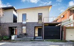 11 Eastwood Street, Seddon VIC