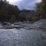 181110_Yashicaflex_006 thumbnail