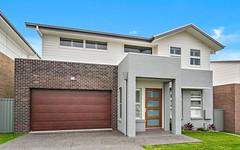 32 Haddin Road, Flinders NSW