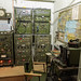 Hack Green Secret Nuclear Bunker