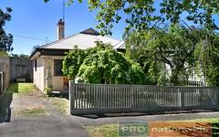 413 Errard Street South, Ballarat Central VIC