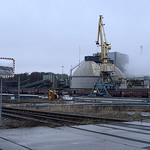 Hafen-Königs-Wusterhausen_e-m10_101C026425 thumbnail