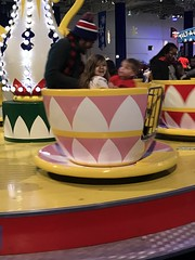 "2016-12-17-winter-fest-at-navy-pier-7_42535780200_o • <a style=""font-size:0.8em;"" href=""http://www.flickr.com/photos/109120354@N07/45494627514/"" target=""_blank"">View on Flickr</a>"