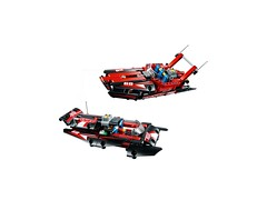 42089 Power Boat 3