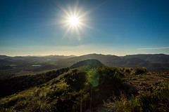 sunlight from son Jaumell (Ralf HB) Tags: 2018 jahr mallorca urlaub