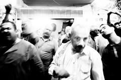 43 (salah.mohsen) Tags: mowaled egypt blackandwhite story