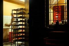 Night Bread 🍞 (Andrii Mur) Tags: estonia europe kalamaja tallinn
