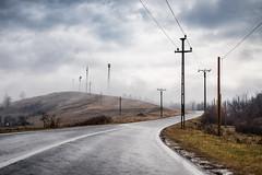 EW7_5946-Edit_Ewald Gruescu Photographer (Ewald Photography) Tags: ewald gruescu photographer photography nikon sigma timisoara resita romania road landscape mountain clouds lightroom adobe