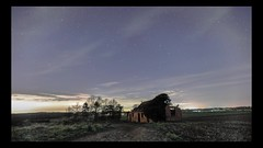 Timelapse Kings Newnam Cathiron Warwickshire 1st January 2019 (boddle (Steve Hart)) Tags: timelapse kings newnam cathiron warwickshire 1st january 2019 steve hart boddle steven bruce wyke road wyken coventry united kingdon england great britain canon 5d mk4 1635mm l wideangle wide angle wild wilds wildlife life nature natural bird birds flowers flower fungii fungus insect insects spiders butterfly moth butterflies moths creepy crawley winter spring summer autumn seasons sunset weather sun sky cloud clouds panoramic landscape