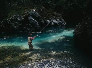 New Zealand Adventure Trip 39