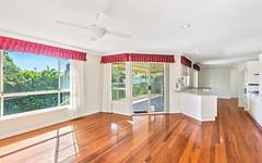 23 Robin Drive, Port Macquarie NSW