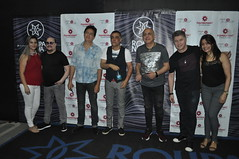 """GOIÂNIA – GO 