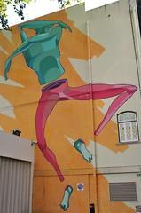 Amadora - street art (jaime.silva) Tags: amadora portugal portugalia portugalsko portugália portugalija portugali portugale portugalsk portogallo portugalska portúgal portugāle lisboa lisbon lisbonne lissabon lisszabon lisabona lisbona lisabon lissaboni lissabonin lisabonos lisabonas lizbon lizbona lizbonska painting paint spraypaint spray spraypainting mural muralpainting publicart art arte arts arteurbana urban urbanart streetart streetartist gonçaloribeiro mar