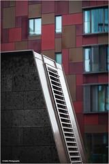 verdichtet (geka_photo) Tags: gekaphoto hamnburg deutschland architektur hafencity