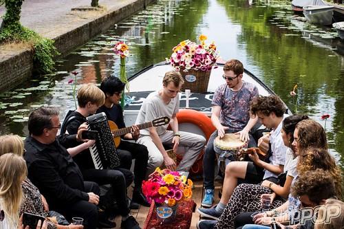 Schippop 45749522862_db41692693  Schippop | Het leukste festival in de polder