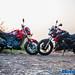 Hero-Xtreme-200R-vs-TVS-Apache-200-4V-12