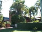 3/2 Boultwood Street, Coffs Harbour NSW