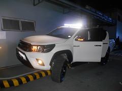 DSCN4499 (renan sityar) Tags: toyota san pablo laguna inc alaminos car hilux pickup modified