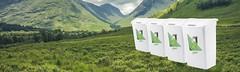 La raccolta differenziata è il punto di partenza indispensabile per una gestione sinergica del Sistema dei Rifiuti (andreagrossigh) Tags: green holding la raccolta differenziata è il punto di partenza indispensabile per una gestione sinergica del sistema dei rifiuti