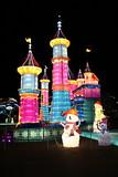 IMG_7492 (hauntletmedia) Tags: lantern lanternfestival lanterns holidaylights christmaslights christmaslanterns holidaylanterns lightdisplays riolasvegas lasvegas lasvegasholiday lasvegaschristmas familyfriendly familyfun christmas holidays santa datenight