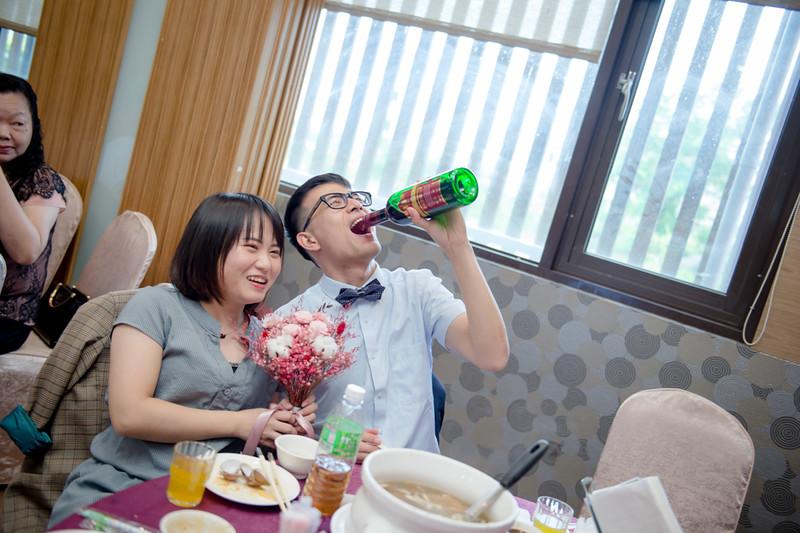 峰宇&宜芳-Wedding-867