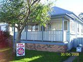 1 Gardner Street, Dudley NSW