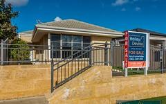 110 Bardia Pde, Holsworthy NSW