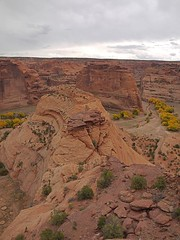Canyon de Chelly National Monument (J.P. EVERETT) Tags: canyon de chelly national monument az arizona