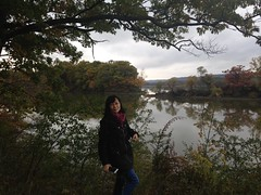 Cootes Paradise (WabbitWanderer) Tags: cootesparadise cootes conservation wilderness hamilton ontario