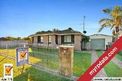 18 Spotted Gum Road, Albion Park Rail NSW