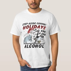 view-1 (Watcher1999) Tags: cool tee tshirt tees tshirts with tribute stress holiday alcohol funny message