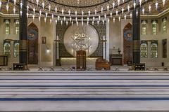 _RJS1031 (rjsnyc2) Tags: 2019 d850 doha night nikon photography qatar remoteyear richardsilver richardsilverphoto travel travelphotographer uae