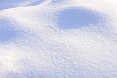 1PRO_1701 (Radu Pavel) Tags: radu radupavel pavel fotononstop cosmos ©radupavelallrightsreserved ©radupavelallerechtevorbehalten ©radupaveltodoslosderechosreservados ©radupavel版権所有 snow schnee nieve 雪 light licht luz 光 winter invierno 冬 outdoor alairelibre imfreien ルーマニア world welt mundo 世界 2019