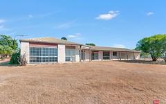 83 Prince Edward Park Road, Woronora NSW