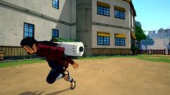 Naruto-to-Boruto-Shinobi-Striker-161118-005